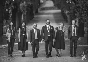 Contatti Villa Corsini a Mezzomonte via Via Imprunetana per Pozzolatico, 116 50023, Impruneta – Firenze – Italia +39055208078 info@villacorsini.com